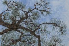 Tree -Thread  sketching-2