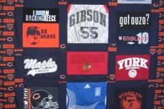 1_Chicago-Bears-Fan