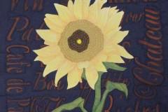 Sunflowers-1-2020