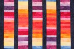 crib quilt 1