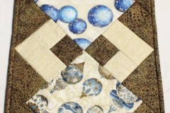 Blue-Brown-decorations