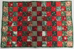 Christmas-Squares