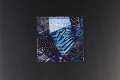 Blue purple collage-2