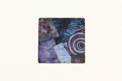 Blue purple collage-3