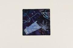 Blue purple collage-4
