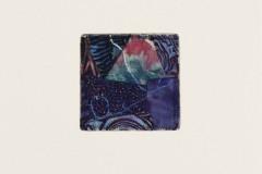 Blue purple collage-5