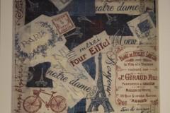 Paris Collage-6