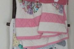 Antique Quilts-1
