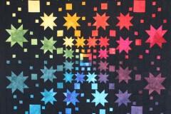 Starburst -full format