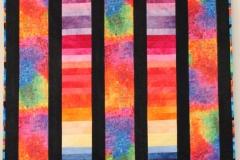 Crib quilt-2